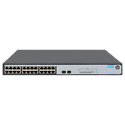 HPE 1420-24G-2S Switch