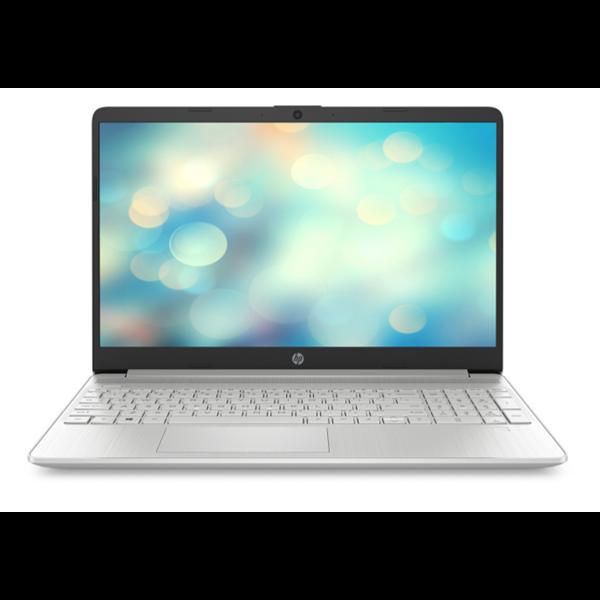 HP 15S-FQ1024NH 15,6