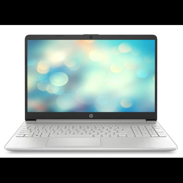 HP 15S-FQ1025NH 15,6