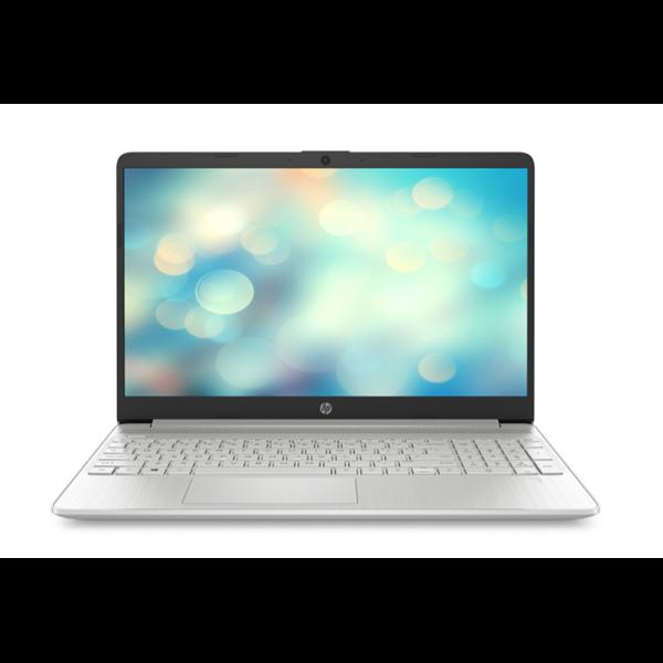 HP 15S-FQ1028NH 15,6
