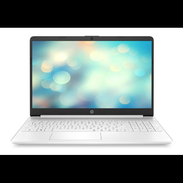 HP 15S-FQ1030NH 15,6