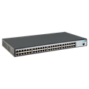 HPE 1620-48G Switch