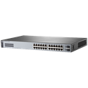 HPE 1820-24G Switch