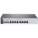HPE 1820-8G Switch