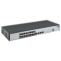 HPE 1920-16G Switch