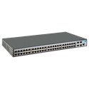 HPE 1920-48G Switch