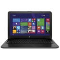"HP 250 G4 15.6"" HD Core i3-4005U 1,7GHz, 4GB, 1TB HDD"