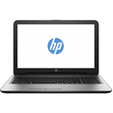 "HP 250 G5 15.6"" FHD AG, Core i3 5005U 2.0GHz, 4GB, 500GB HDD, Win 10, ezüst"
