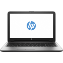 "HP 250 G5 15.6"" FHD AG, Core i5 6200U 2.3GHz, 4GB, 1TB HDD, AMD R5 M430 2GB, ezüst"