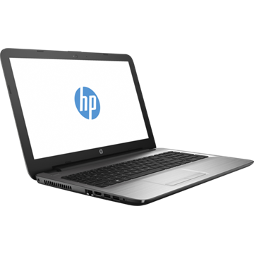 "HP 250 G5 15.6"" HD AG, Core i3 5005U 2.0GHz, 4GB, 500GB, Win 10"