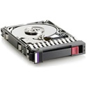 "HP 2.5"" HDD SAS Hot-Plug 300GB 10000rpm 6G Dual Port SFF"