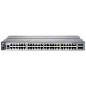 HPE Aruba 2920 48G POE+ Switch