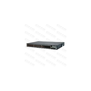HPE 3600-24 v2 SI Switch