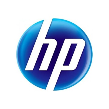 HP 3PAR 8200 Replication Suite Base LTU