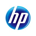 HP 3PAR 8200 Virtual Copy Base LTU
