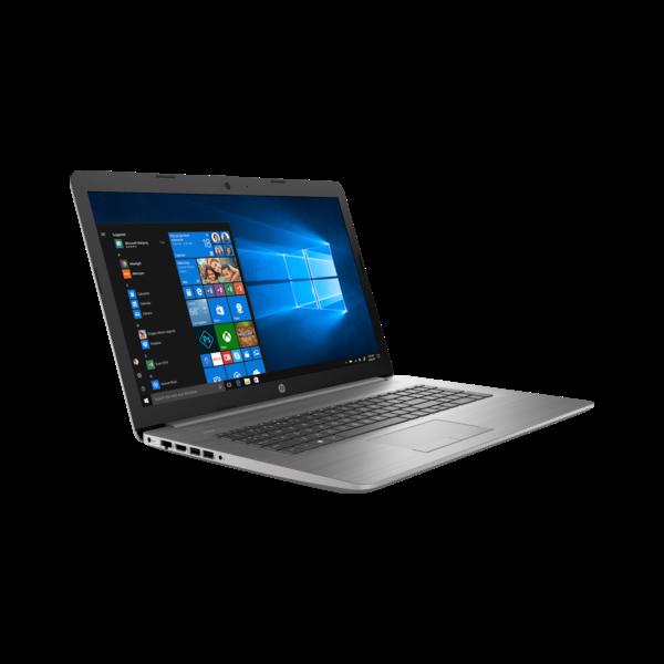 HP 470 G7 17,3