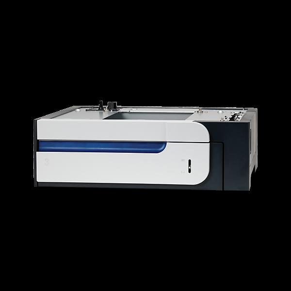 HP 500 lapos bemeneti adagoló LJ M551/M57x sorozathoz