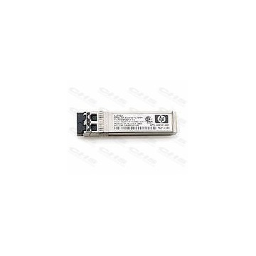 HP 8Gb Short Wave B-Series SFP+ 1 Pack