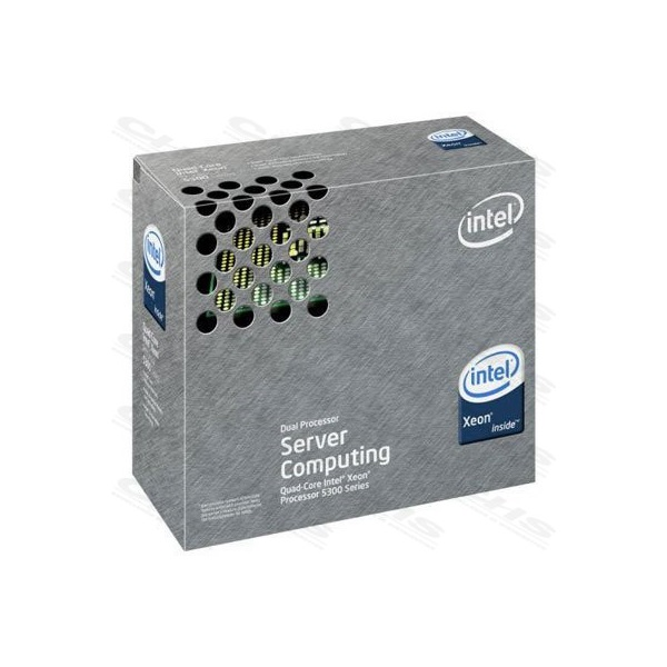 HP BL460c Gen9 Intel Xeon E5-2640v3 (2.6GHz/8-core/20MB/90W) Processor Kit
