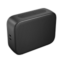 HP Bluetooth Speaker 350, fekete
