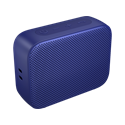 HP Bluetooth Speaker 350, kék
