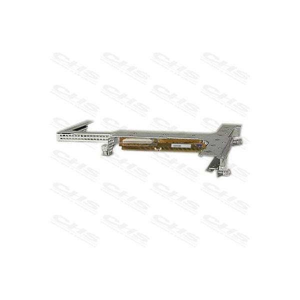 HP DL180 Gen9 3PCIEX8 Riser Kit