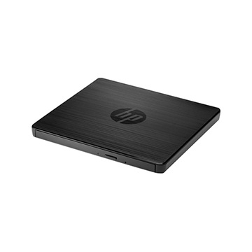 HP DL360 Gen9 SFF DVD-RW/USB Kit