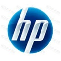 HP DL360 Gen9 SFF Embed SATA Cable