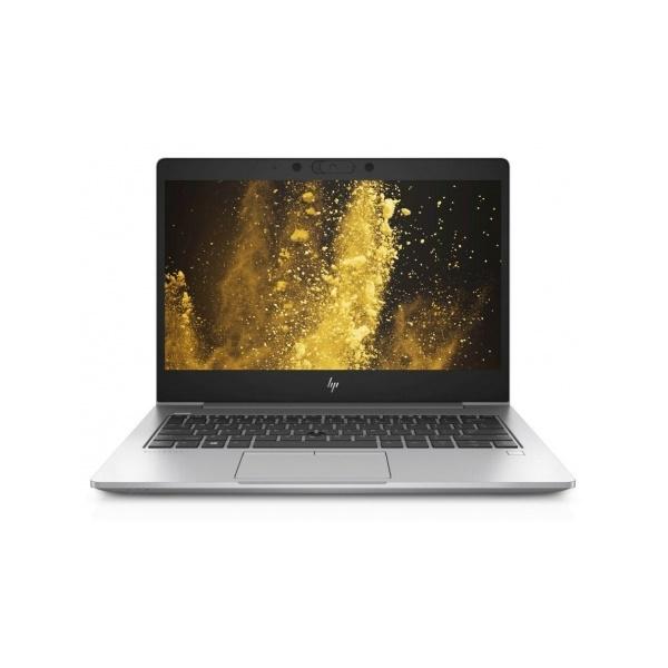 HP EliteBook 830 G6 13,3