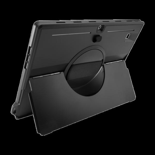 HP Elite x2 1013 G3 Case