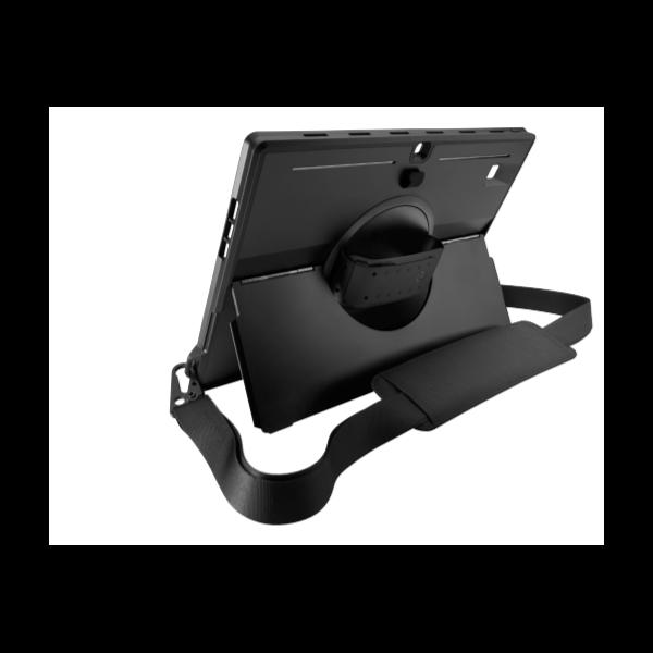 HP Elite x2 1013 G3 Heathcare Case