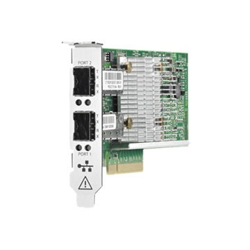 HP Ethernet 10Gb 2P 530SFP+ Adapter