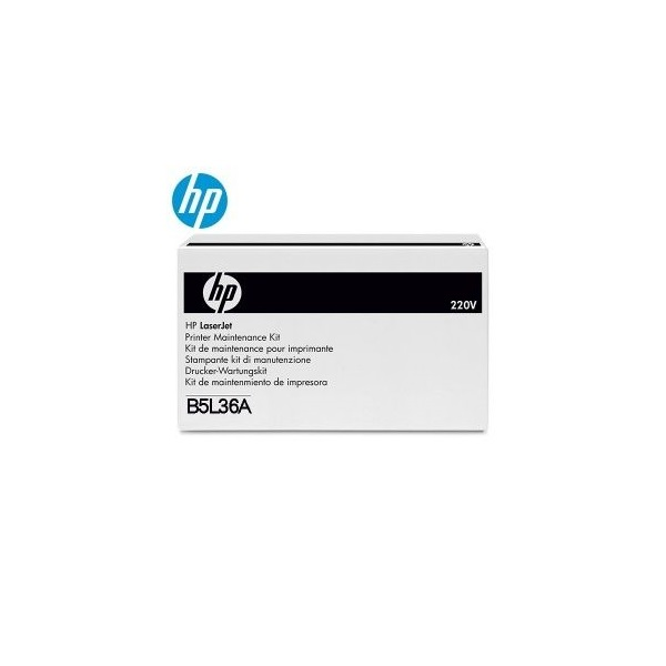 HP Fuser Kit CLJ M552/553/577 (220V)