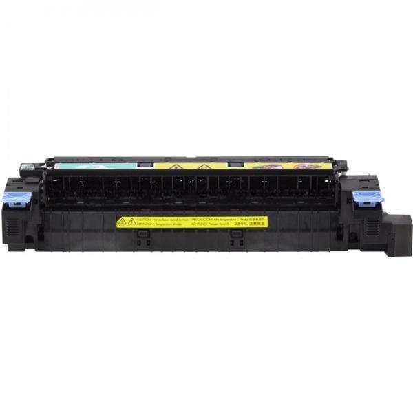 HP Karbantartó/Fuser Kit LJ M806/M830 220V