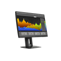 "HP LED AHVA Monitor 23.8"" Z24nf, 1920x1080, 1000:1, 250cd, 8ms"