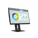 "HP LED IPS Monitor 21.5"" Z22n, 1920x1080, 1000:1, 250cd, 7ms"