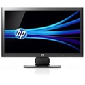 "HP LED Monitor 21.5"" ProDisplay P222va 1920x1080, 3000:1, 250cd, 8ms, D-sub, DisplayPort, fekete"