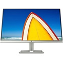"HP LED Monitor 23.8"" 24f AG IPS 1920×1080,16:9, 1000:1, 300cd, 5ms, AMD Freesync, VGA, HDMI, fekete"