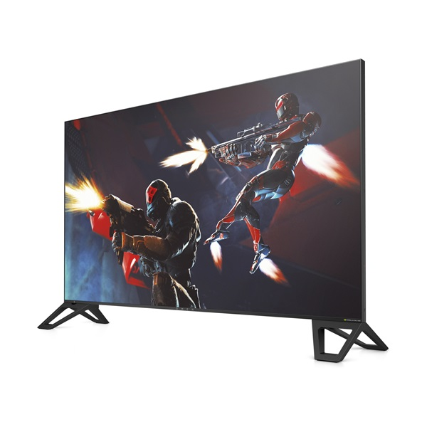 HP LED Monitor OMEN by HP X Emperium 65 64.5