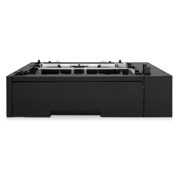 HP LaserJet 250 lapos papíradagoló, M476