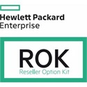HPE szerver OS, MS Windows Server 2012 R2 Foundation Edition, 64 bit, ROK (Eng/French/Italian/German/Spanish)