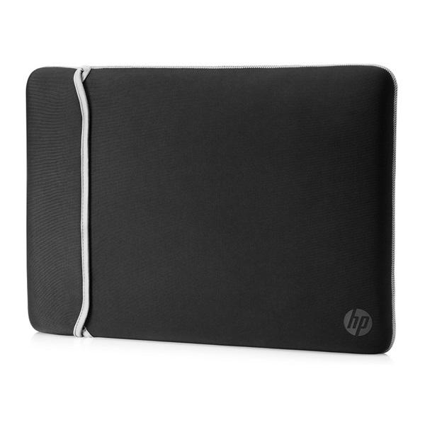 HP Sleeve Neoprén kifordítható 14