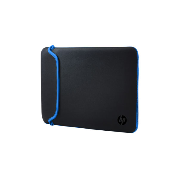 HP Sleeve Spectrum 15.6