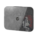 "HP NB 15.6"" Star Wars™ Special Edition tok /Disney sleeve"