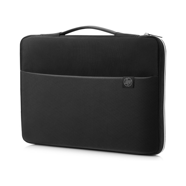 HP Sleeve 15.6