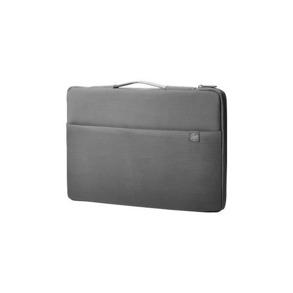 HP Sleeve Crosshatch Carry 17