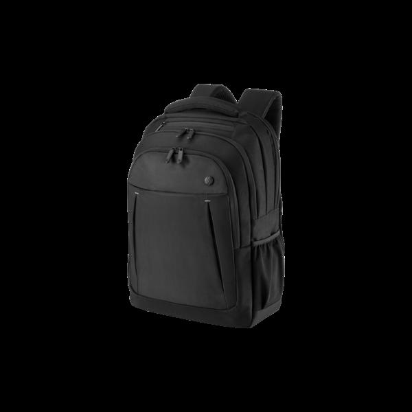 HP NB Hátizsák Business Backpack, 17,3