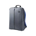 HP NB Hátizsák Essential Backpack, 15.6""