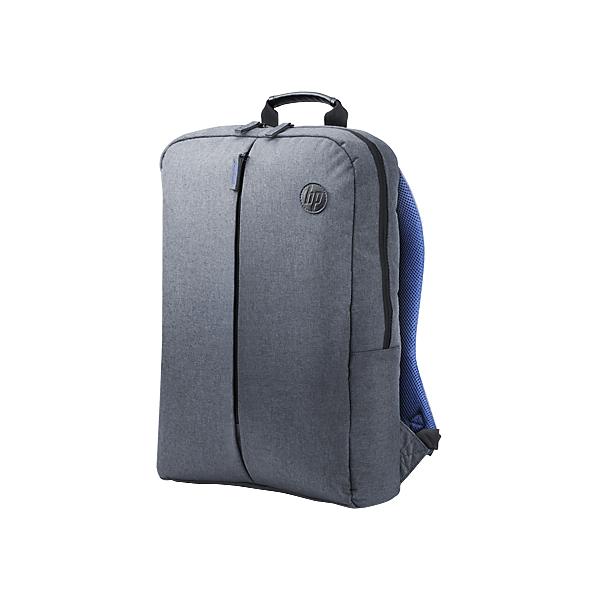 HP Hátizsák Essential, 15.6