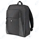 "HP NB Hátizsák Essential Backpack, 15.6"", fekete"